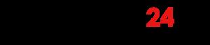 Logo SkupMieszkań24.pl