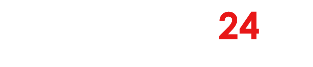 Skup Mieszkań za Gotówkę - Warszawa
