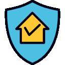 bezpieczeństwo-transakcji